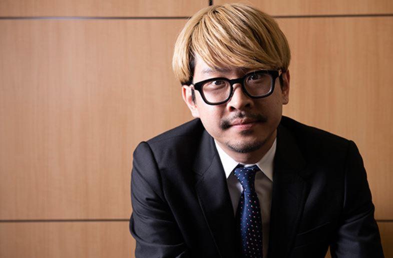 動画]豆柴の大群にパワハラの心配?新プロデューサー渡辺淳之介