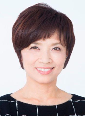 比較画像】榊原郁恵のシワがすごい!若い頃が健康的でかわいい!|凛の ...