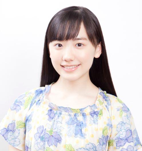 【画像】芦田愛菜が髪を切った姿が大人っぽくかわいい!子役時代を振り返り!