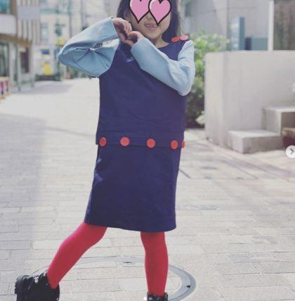 相川七瀬子供